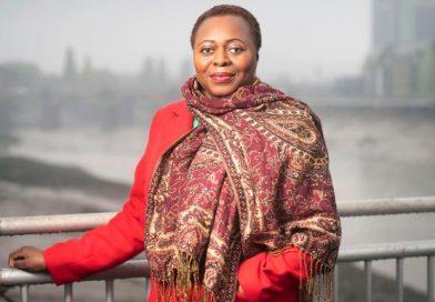 « Il y a une histoire commune entre Africains et Européens, faite de brutalité mais aussi d'échanges »