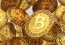Le Salvador veut faire du Bitcoin sa monnaie légale !