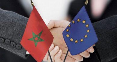 Le Maroc menace de suspendre sa coopération avec l'Europe
