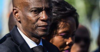 Haïti : Le président Jovenel Moïse a été assassiné par un commando, annonce le premier ministre