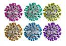 le variant Lambda, plus résistant au vaccin et plus contagieux, est arrivé en Europe