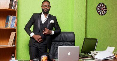 La technologie  en Afrique fait sa révolution